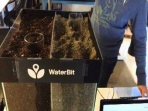 MultiTech and WaterBit use LoRa IoT technology for agriculture