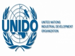 KSTP and UNIDO enhance cooperation